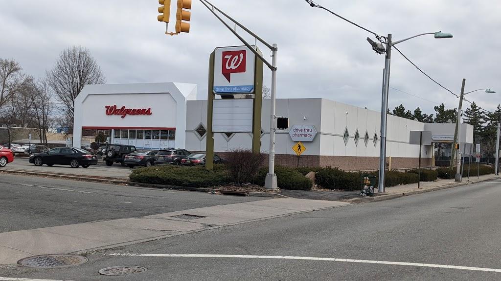 Walgreens - convenience store    Photo 5 of 10   Address: 77-105 Bloomfield Ave, Bloomfield, NJ 07003, USA   Phone: (973) 259-9290