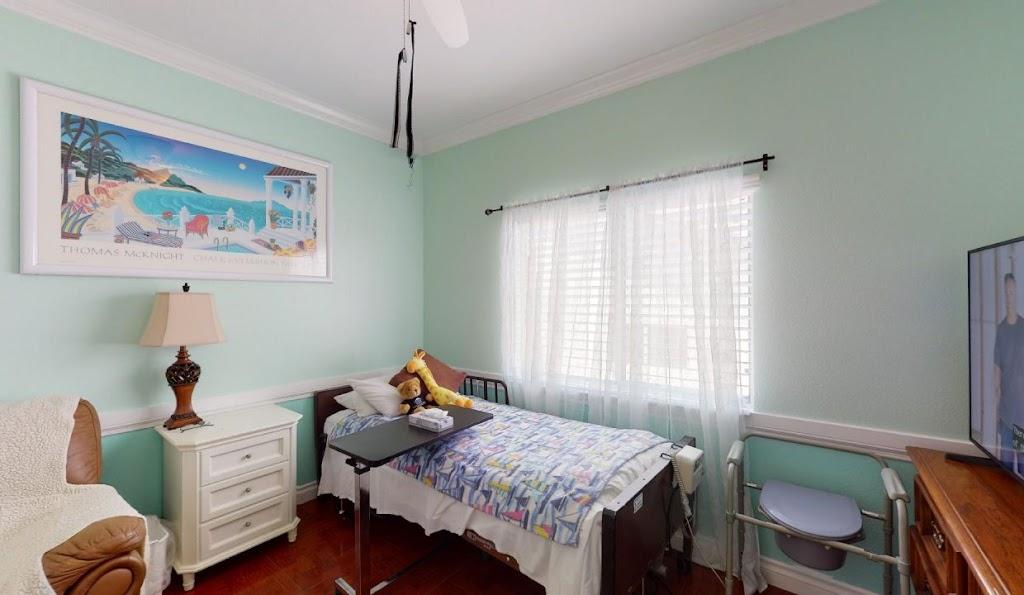 Better Living For Seniors - health  | Photo 3 of 10 | Address: 9712 Enniskeen Ave, Las Vegas, NV 89129, USA | Phone: (702) 860-4967