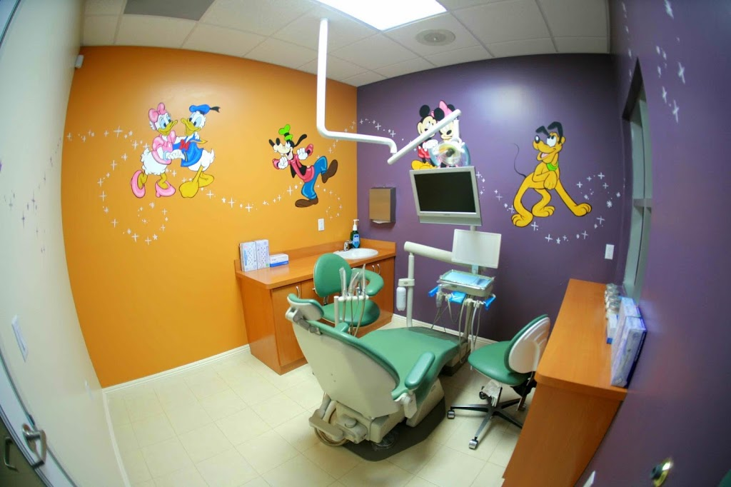May Valley Dental Center - dentist  | Photo 4 of 9 | Address: 11766 Valley Blvd, El Monte, CA 91732, USA | Phone: (626) 448-5000