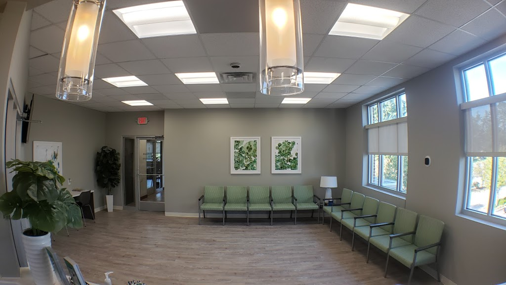 Chesapeake Dental Specialists - dentist    Photo 2 of 5   Address: 560 Kempsville Rd Suite #201, Chesapeake, VA 23320, USA   Phone: (757) 378-0906