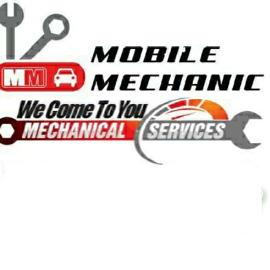Djs Mobile Mechanic - car repair  | Photo 1 of 1 | Address: 16044 N 66th Dr, Glendale, AZ 85306, USA | Phone: (520) 909-5632