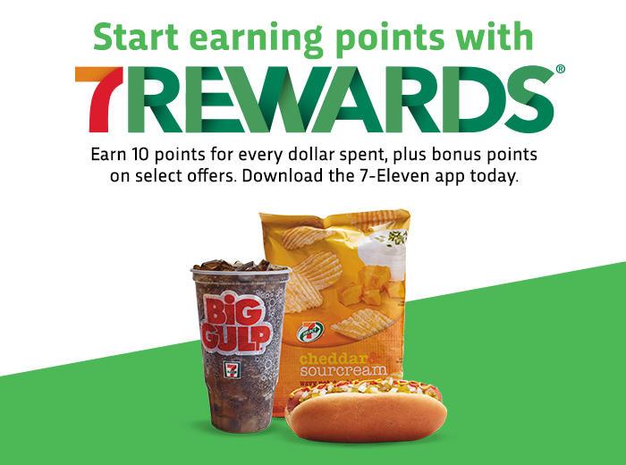 7-Eleven - convenience store  | Photo 9 of 10 | Address: 1007 Ridge Rd, Rockwall, TX 75087, USA | Phone: (972) 771-6241