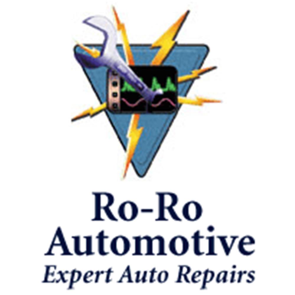 Ro-Ro Automotive Corp. - car repair    Photo 5 of 5   Address: 592 N Broadway, White Plains, NY 10603, USA   Phone: (914) 686-7676