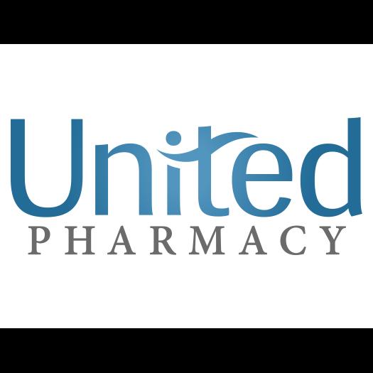 United Pharmacy - pharmacy  | Photo 6 of 6 | Address: 901 Cornwell Dr, Yukon, OK 73099, USA | Phone: (405) 354-5233