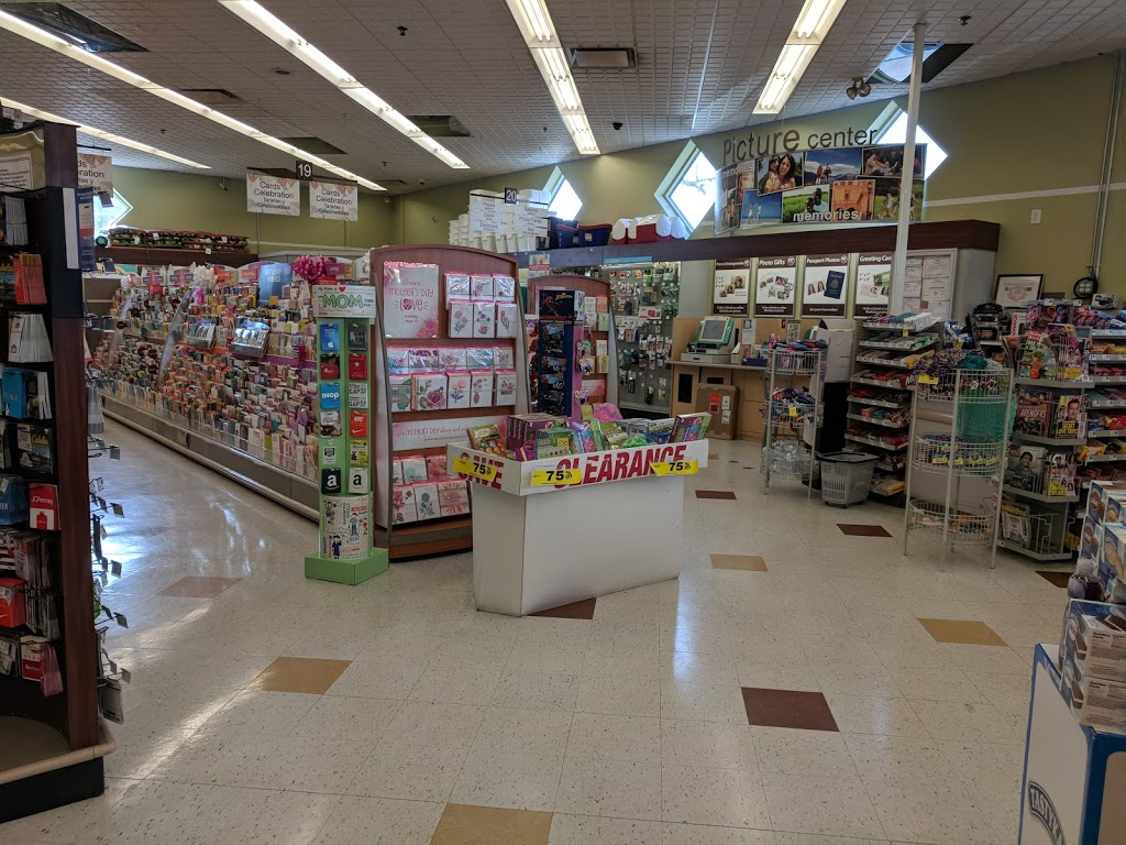 Walgreens - convenience store    Photo 2 of 10   Address: 77-105 Bloomfield Ave, Bloomfield, NJ 07003, USA   Phone: (973) 259-9290