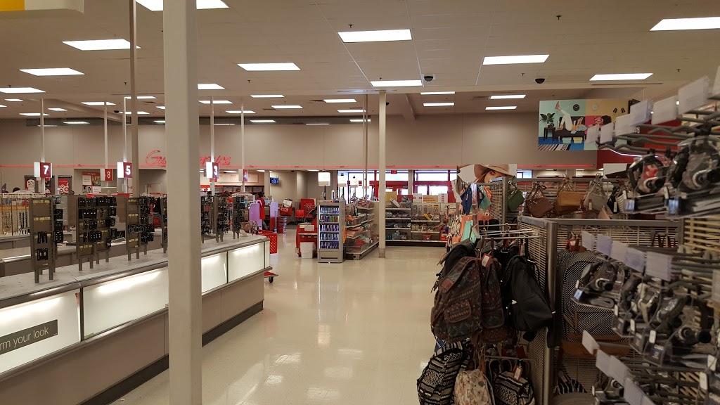 Target - department store  | Photo 5 of 10 | Address: 5225 Monroe St, Toledo, OH 43623, USA | Phone: (419) 843-3441