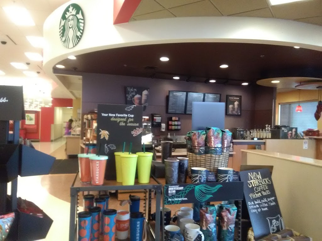Starbucks - cafe    Photo 1 of 1   Address: 4889 Promenade Pkwy, Bessemer, AL 35022, USA   Phone: (205) 565-3760