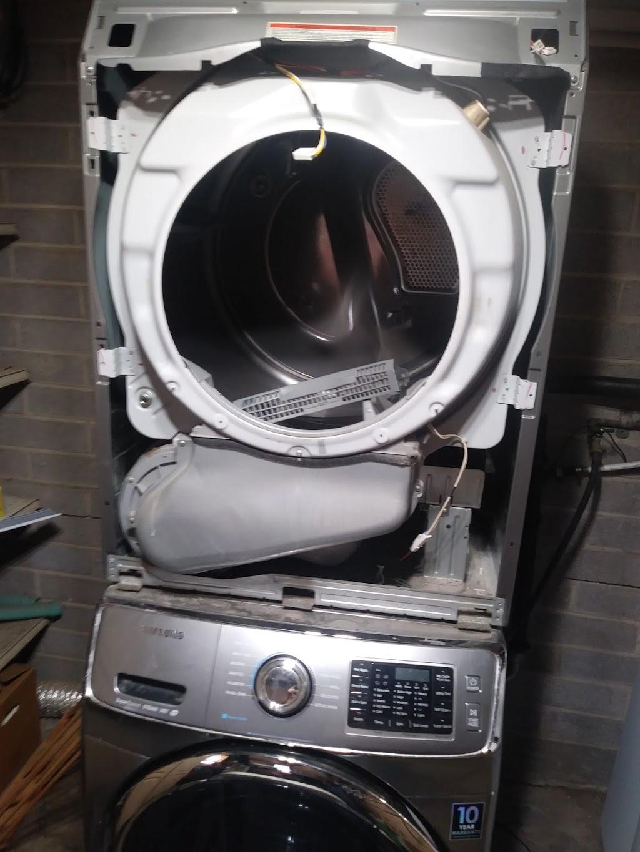 Partsworxs - plumber    Photo 3 of 10   Address: 12402 W Corrine Dr, El Mirage, AZ 85335, USA   Phone: (623) 233-5367