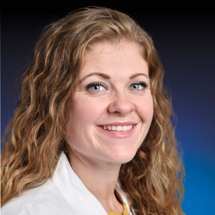 Rikki Logana, CRNP - doctor  | Photo 1 of 1 | Address: 1517 Rock Spring Rd, Forest Hill, MD 21050, USA | Phone: (410) 838-6358