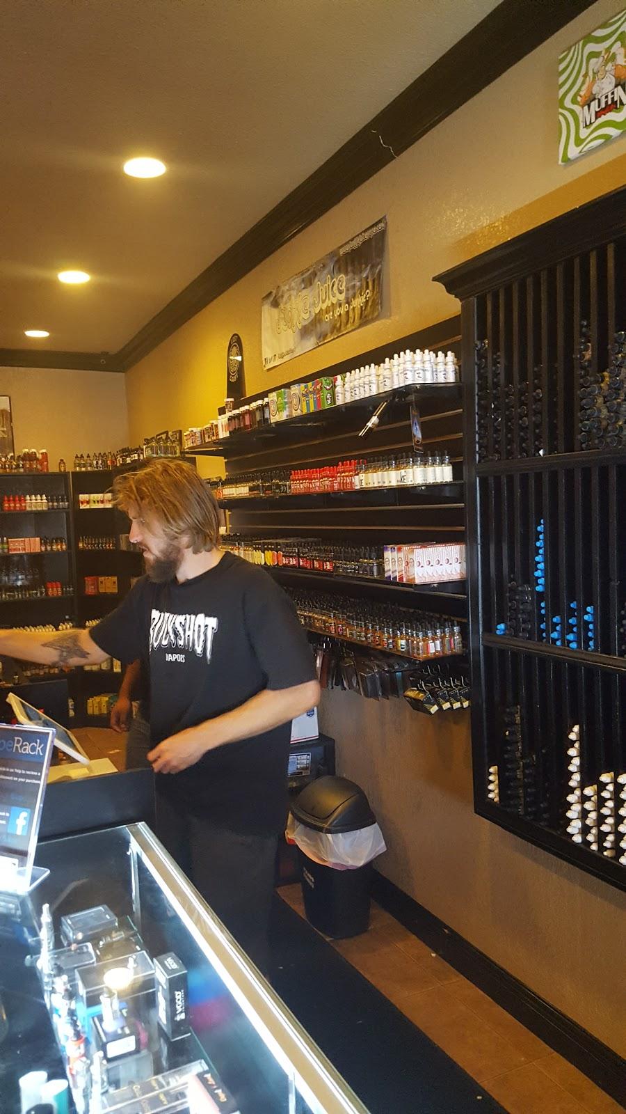 VapeRack - store  | Photo 1 of 10 | Address: 15028 Imperial Hwy, La Mirada, CA 90638, USA | Phone: (562) 941-8273