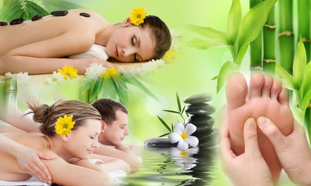 Relax Happy Feet - spa    Photo 3 of 10   Address: 2585 MacArthur Blvd #200, Lewisville, TX 75067, USA   Phone: (214) 488-2500