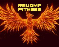Personal Trainer Brooklyn | Revamp Fitness - health  | Photo 1 of 1 | Address: 601 Surf Ave #5D, Brooklyn NY 11224, USA | Phone: (347) 782-3366