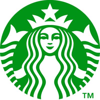 Starbucks - cafe    Photo 9 of 10   Address: 2711 Medical Center Pkwy, Murfreesboro, TN 37129, USA   Phone: (615) 904-0820