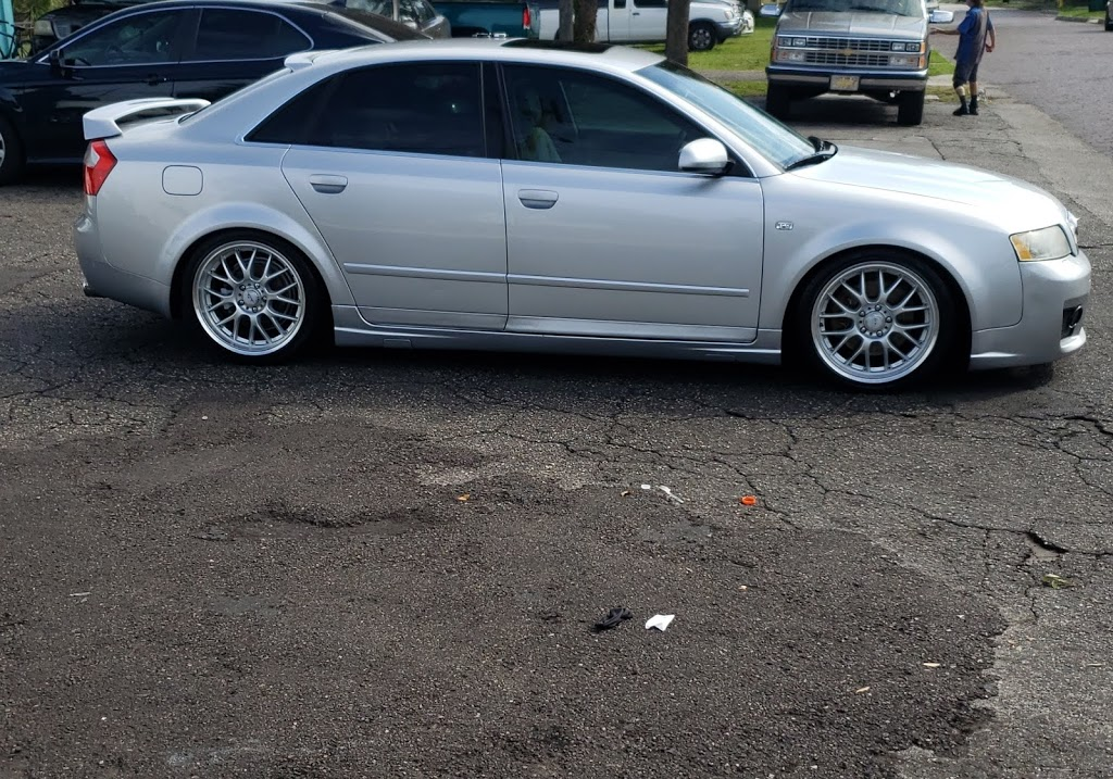 Tampa Auto Stylist - car wash  | Photo 2 of 10 | Address: 2205 N 22nd St, Tampa, FL 33605, USA | Phone: (813) 242-8969