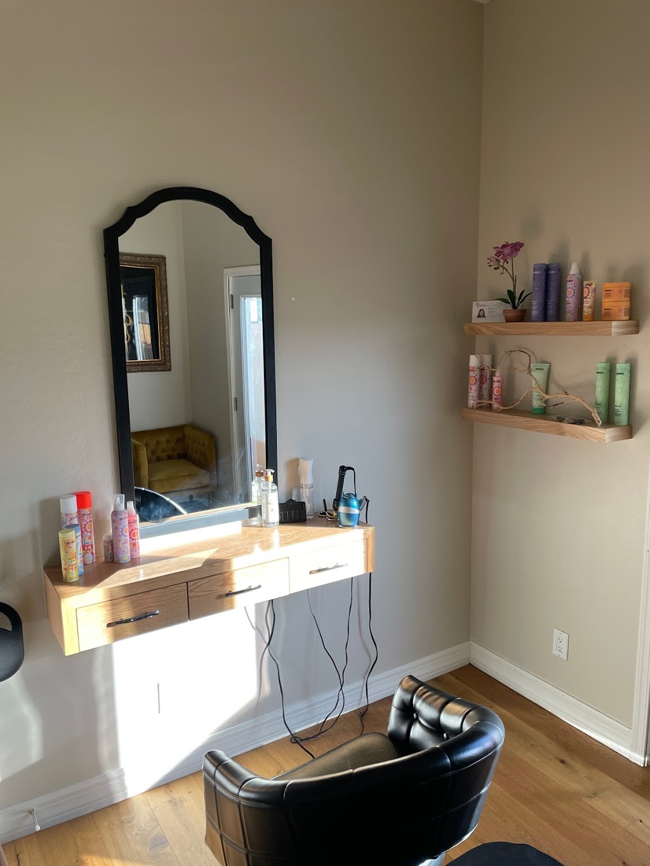The House of Beauty - hair care    Photo 4 of 6   Address: Gilbert, AZ 85295, USA   Phone: (848) 207-7619