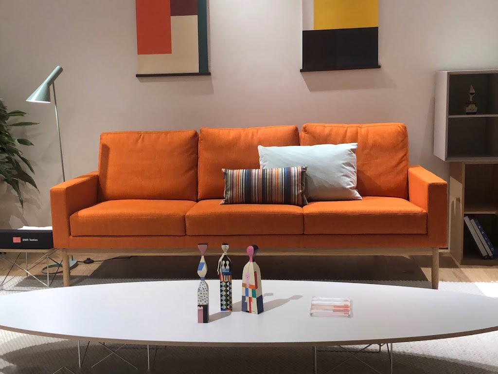 Design Within Reach - furniture store  | Photo 5 of 10 | Address: Galleria Shopping Center, 3225L Galleria, Edina, MN 55435, USA | Phone: (952) 920-0225