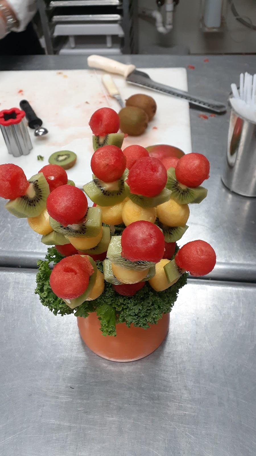 Edible Arrangements - florist    Photo 5 of 10   Address: 1120 N Fielder Rd, Arlington, TX 76012, USA   Phone: (817) 804-1106
