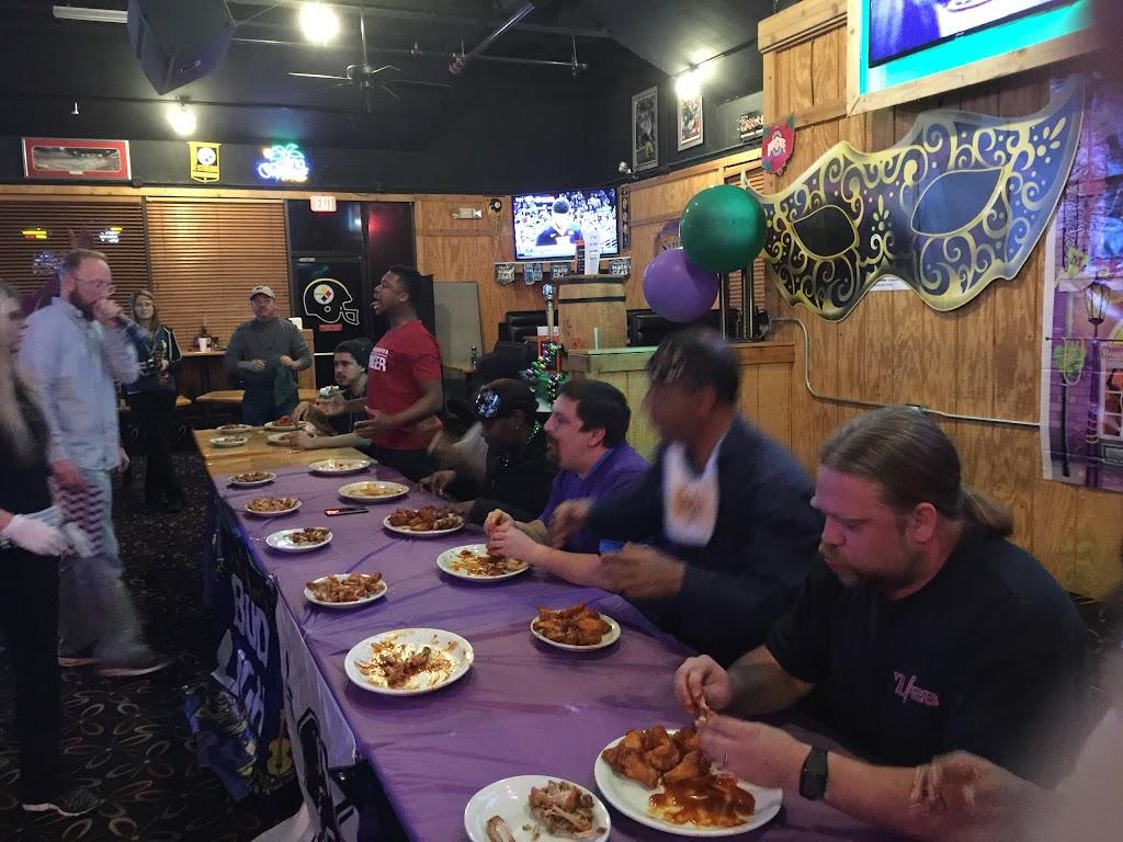 Austin Avenue II - restaurant  | Photo 9 of 10 | Address: 1801 N Plano Rd, Richardson, TX 75081, USA | Phone: (972) 907-8003