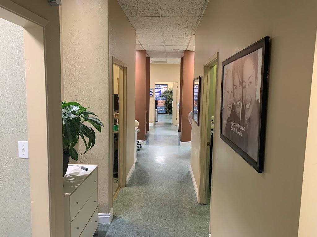 Eve Dental - dentist  | Photo 5 of 7 | Address: 4740 Inglewood Blvd, Culver City, CA 90230, USA | Phone: (310) 313-1063