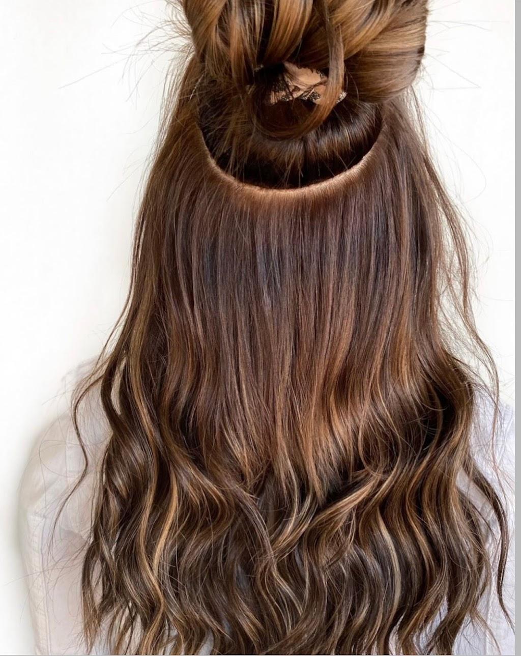 Evolve Simply Beauty - hair care    Photo 1 of 10   Address: 4590 N Maize Rd #8, Maize, KS 67101, USA   Phone: (316) 927-2400