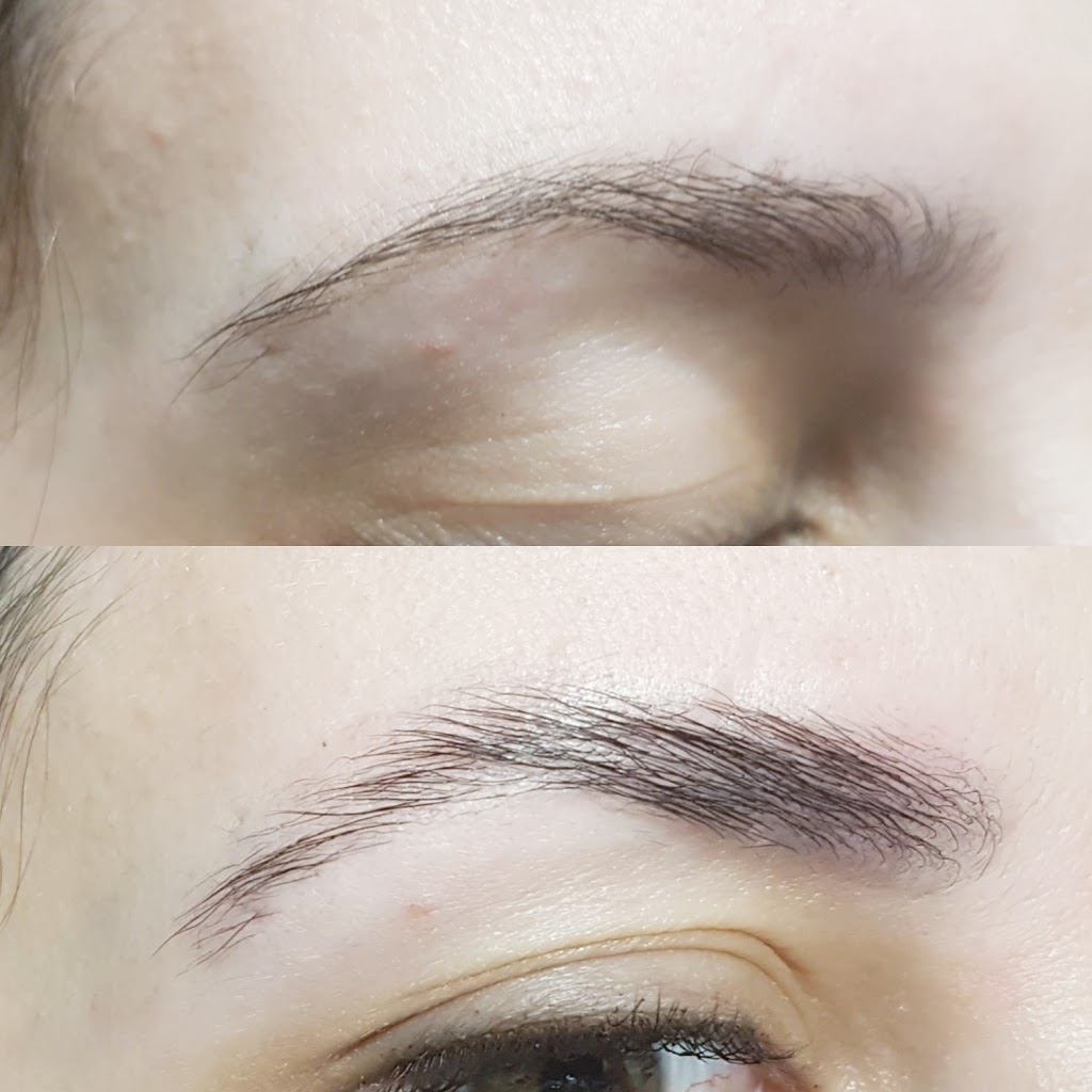 Bare Bottoms - hair care  | Photo 1 of 4 | Address: 8729 Willoughby Dr #21, Niagara Falls, ON L2G 6X6, Canada | Phone: (289) 783-5619