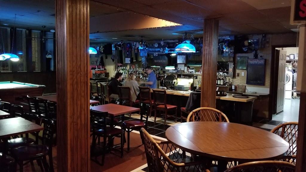 Smeraldos - night club    Photo 5 of 10   Address: 701 Gallatin Pike N, Madison, TN 37115, USA   Phone: (615) 865-6533