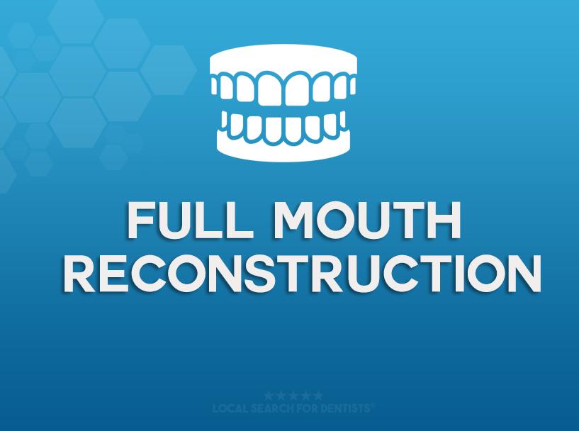 Center for Dental Excellence East Lake - dentist    Photo 8 of 10   Address: 3033 Ridgeline Blvd suite a, Tarpon Springs, FL 34688, USA   Phone: (727) 295-3746