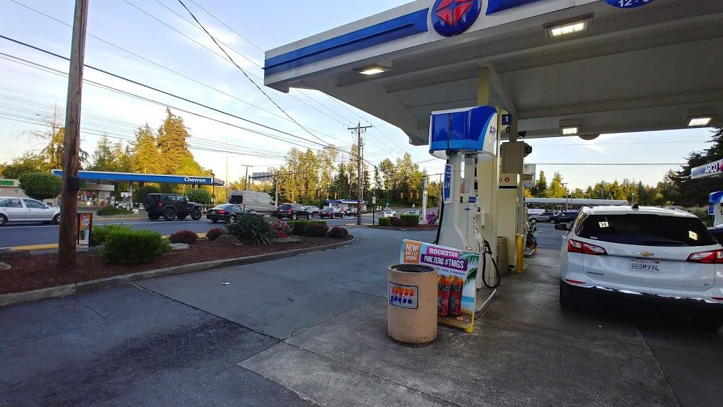 ARCO - gas station    Photo 3 of 10   Address: 3910 S 320th St, Auburn, WA 98001, USA   Phone: (206) 653-7529