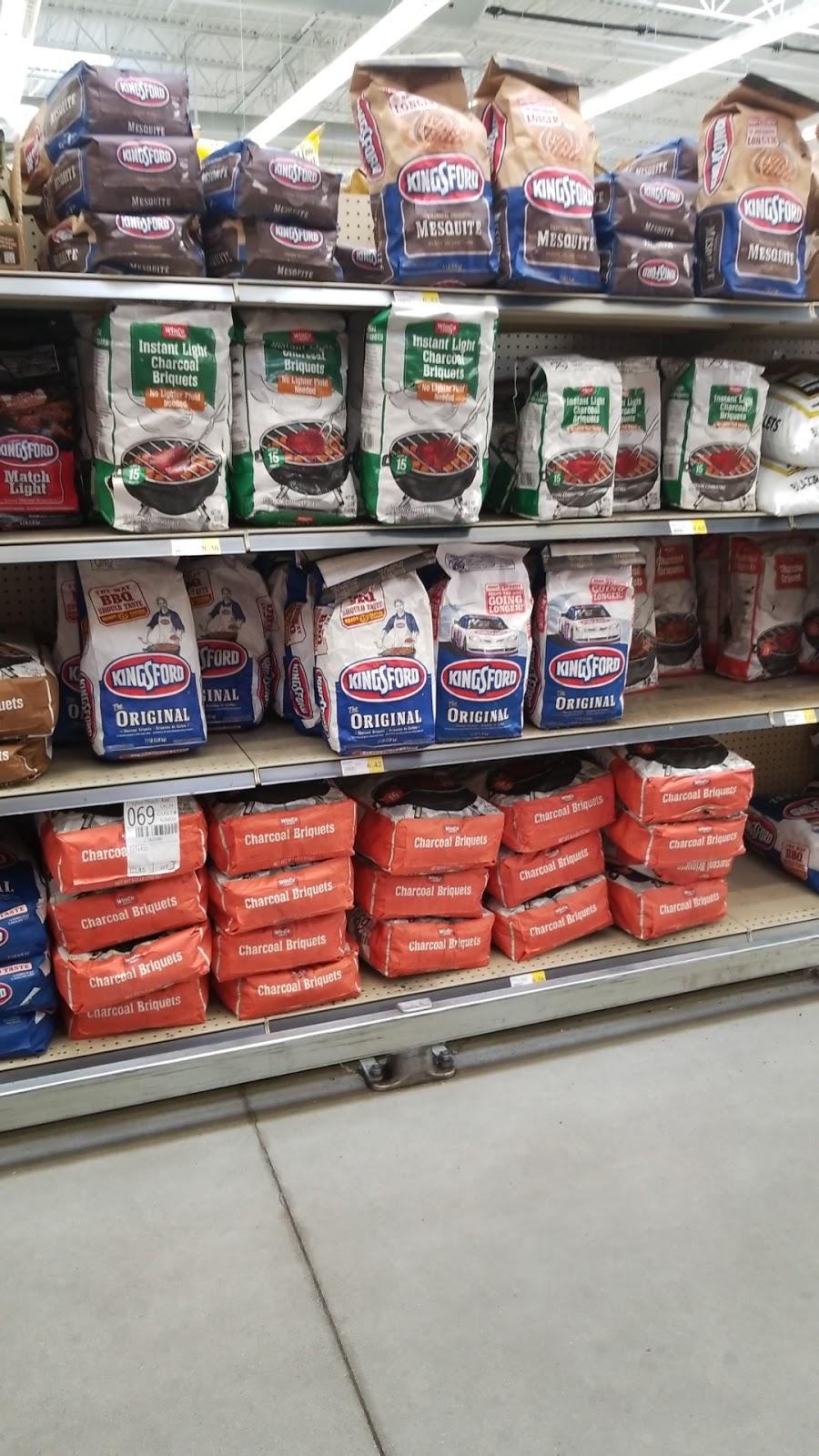 WinCo Foods - supermarket    Photo 7 of 10   Address: 1004 S Peach Ave #69, Fresno, CA 93727, USA   Phone: (559) 251-1002
