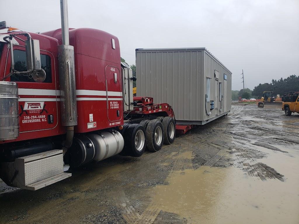AAFES Gas Station - gas station    Photo 5 of 10   Address: 704 Washington Blvd, Fort Eustis, VA 23604, USA   Phone: (757) 369-3772
