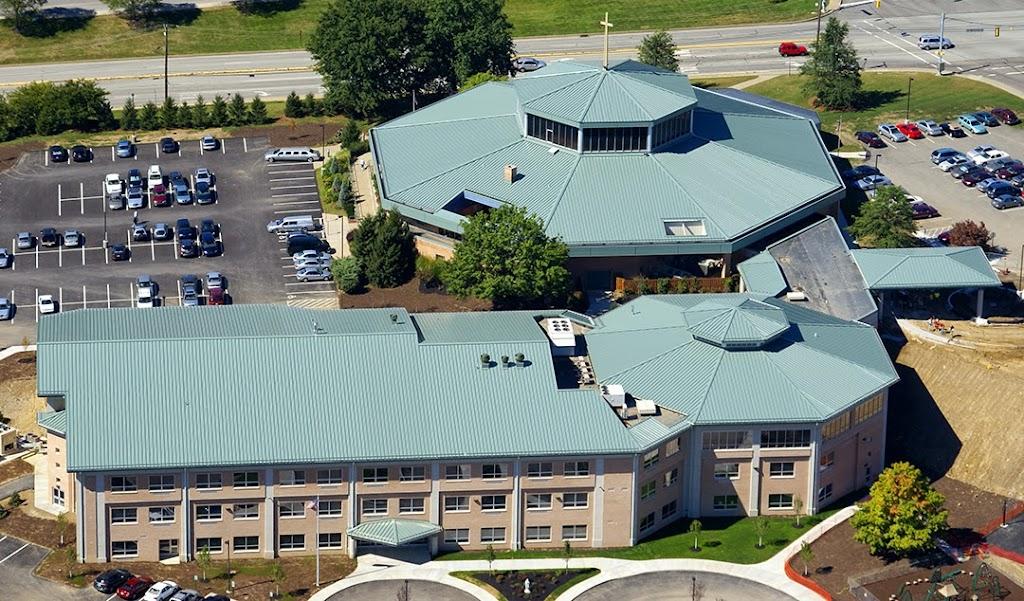 CentiMark - roofing contractor  | Photo 9 of 10 | Address: 4315 Sarellen Rd, Richmond, VA 23231, USA | Phone: (804) 727-6575