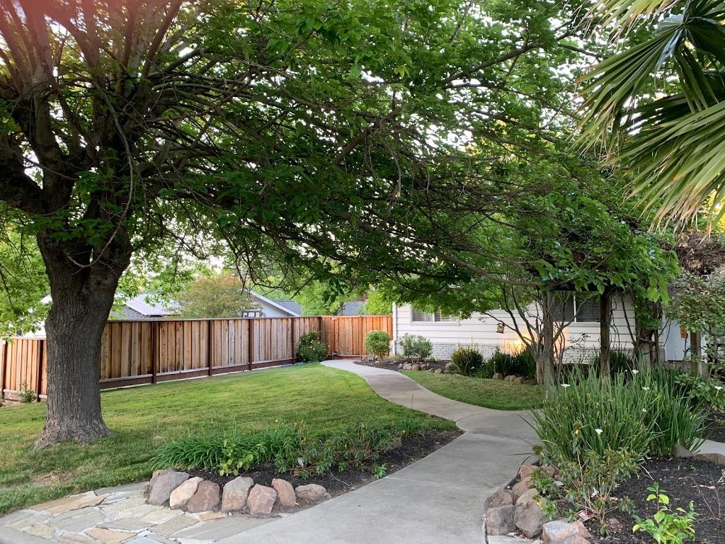 Turrin House - health  | Photo 4 of 10 | Address: 461 Turrin Dr, Pleasant Hill, CA 94523, USA | Phone: (415) 637-8489