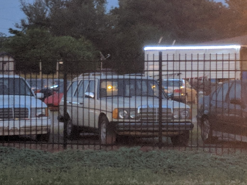 International Car Services, Inc - car dealer  | Photo 1 of 2 | Address: 4216 Buford Hwy, Duluth, GA 30096, USA | Phone: (770) 623-6795