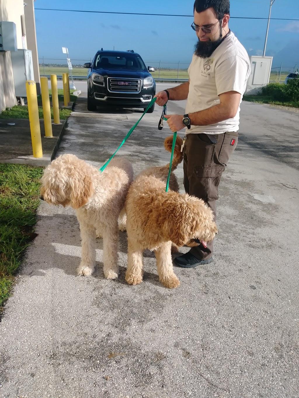 Zen Pet Spa - pet store  | Photo 5 of 10 | Address: 15420 SW 136th St UNIT 60, Miami, FL 33196, USA | Phone: (786) 581-9233