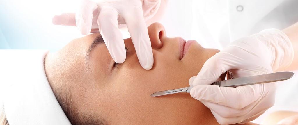 Beleza Salon - hair care    Photo 5 of 10   Address: 1475 Holcomb Bridge Rd #181, Roswell, GA 30076, USA   Phone: (770) 649-9996