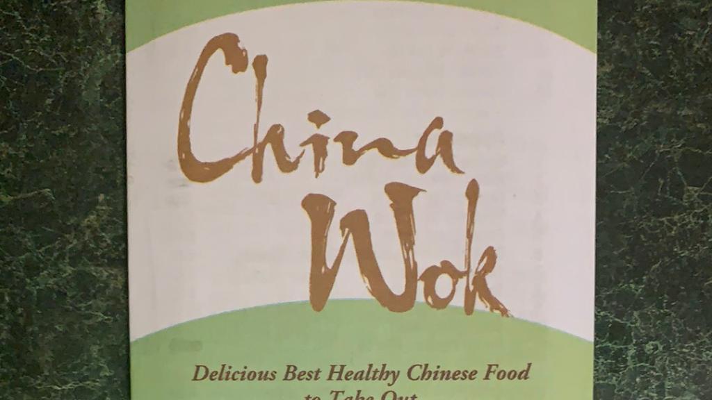 China Wok - restaurant  | Photo 3 of 10 | Address: 10920 Baymeadows Rd #4, Jacksonville, FL 32256, USA | Phone: (904) 363-8933