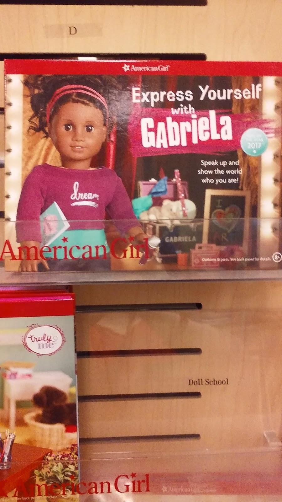 Barnes & Noble - book store    Photo 9 of 10   Address: Patton Creek Shopping Center, 171 Main St, Hoover, AL 35244, USA   Phone: (205) 682-4467
