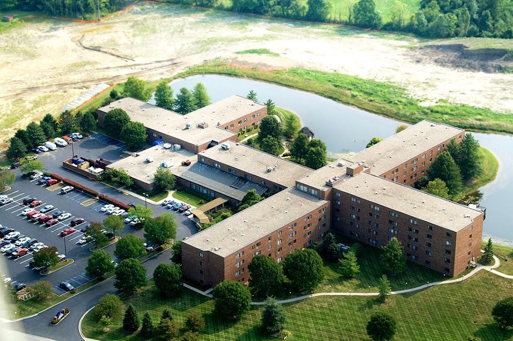 CentiMark - roofing contractor  | Photo 4 of 10 | Address: 4315 Sarellen Rd, Richmond, VA 23231, USA | Phone: (804) 727-6575