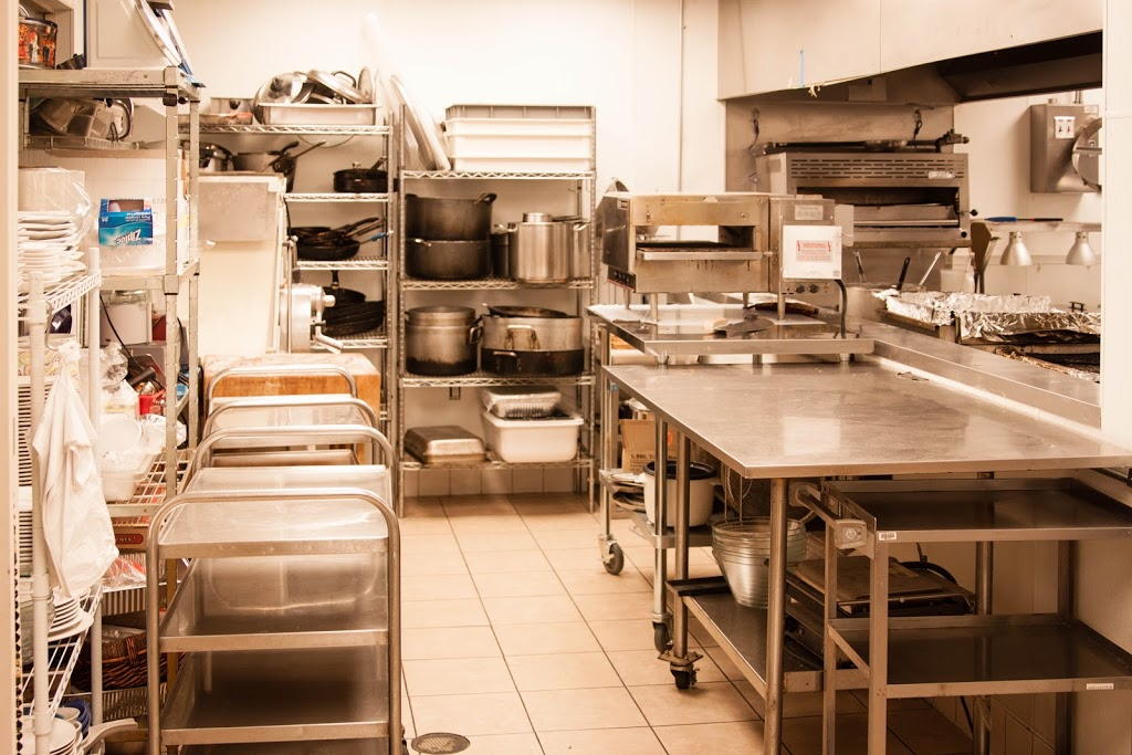 Napolis Culinary Academy - school    Photo 3 of 10   Address: 1401 Fulton Ave, Sacramento, CA 95825, USA   Phone: (916) 971-0600