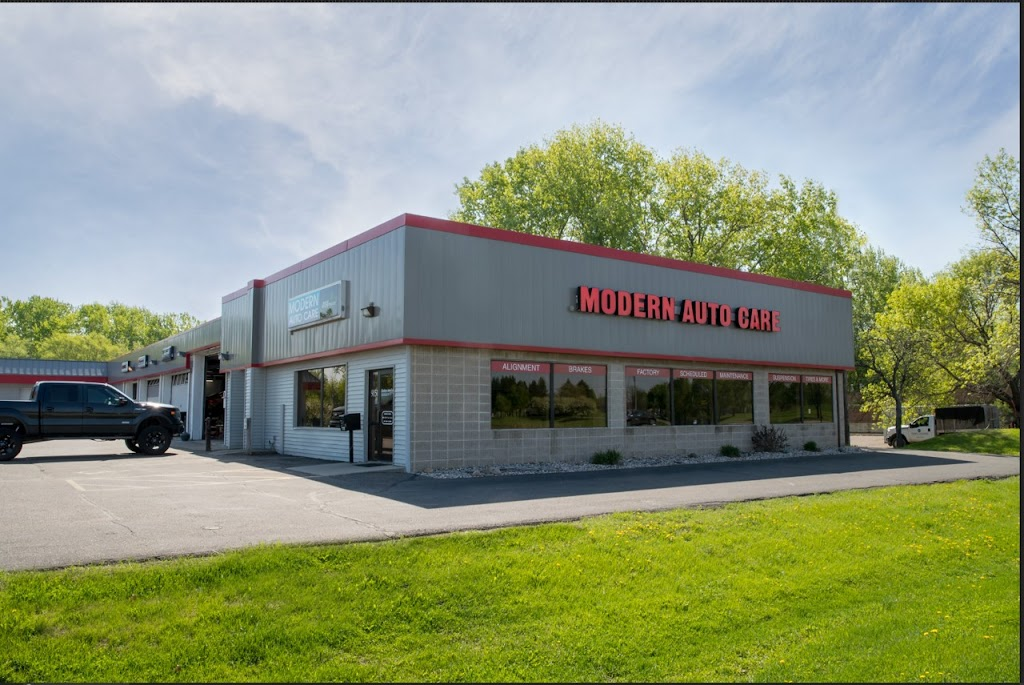 TGK Automotive Specialists of Eden Prairie - car repair  | Photo 3 of 10 | Address: 9051 Flying Cloud Dr., Eden Prairie, MN 55347, USA | Phone: (952) 941-3481