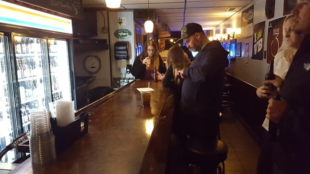 Lynnhaven Pub - restaurant  | Photo 7 of 10 | Address: 2236 W Great Neck Rd, Virginia Beach, VA 23451, USA | Phone: (757) 481-9720