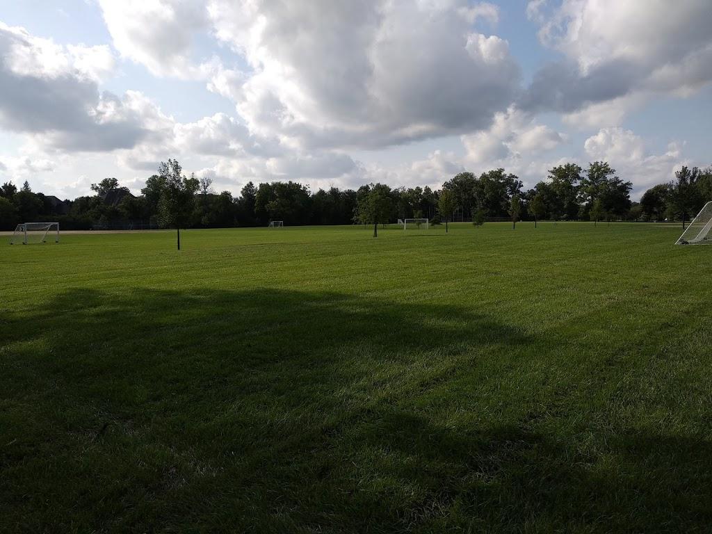 Weller Park - park    Photo 3 of 10   Address: 10021 Weller Rd, Montgomery, OH 45249, USA   Phone: (513) 891-2424