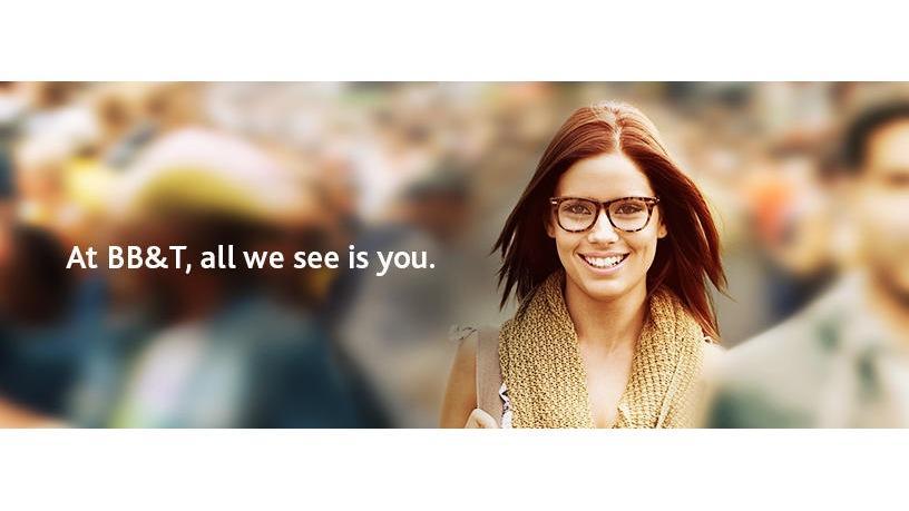 BB&T - bank  | Photo 1 of 2 | Address: 6287 Old U.S. Hwy 52, Lexington, NC 27295, USA | Phone: (336) 731-8411