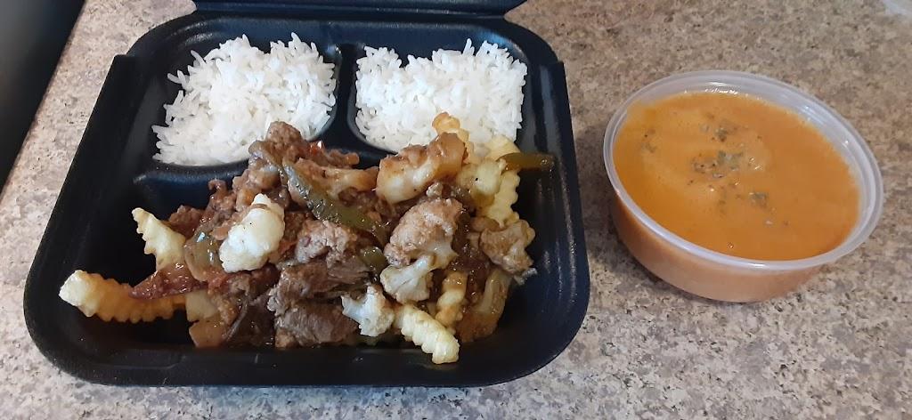 chefgus - restaurant  | Photo 1 of 8 | Address: 6308 McKinley St, Hollywood, FL 33024, USA | Phone: (754) 246-8874