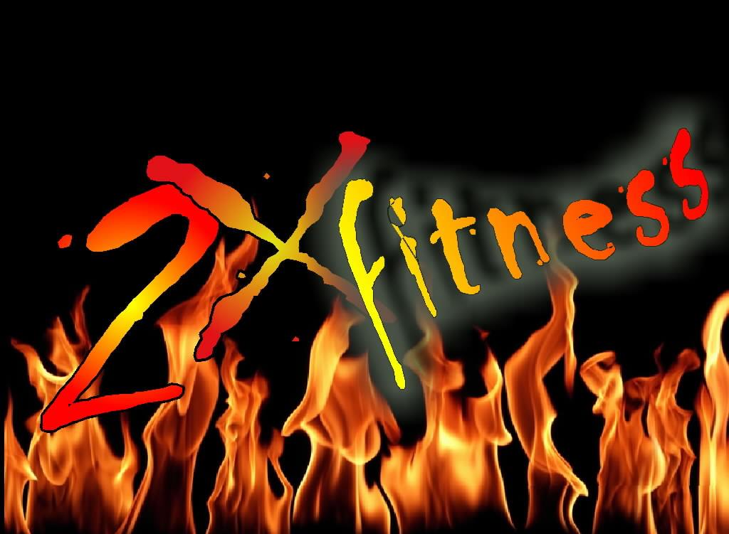 2 X Fitness - health  | Photo 1 of 8 | Address: 1503 N 26th St, Mesa, AZ 85213, USA | Phone: (480) 406-1570