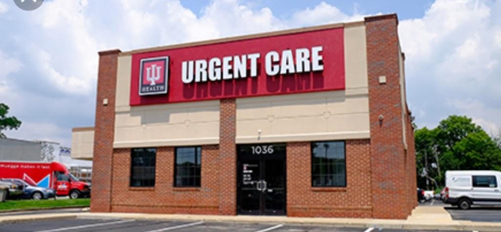 D2KARE PRENATAL & URGENT CARE - doctor  | Photo 4 of 10 | Address: 2090 Beaver Ruin Rd Suite 800, Norcross, GA 30071, USA | Phone: (770) 734-0999