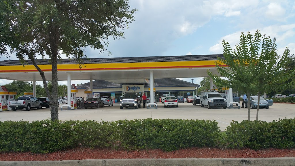 Shell - gas station  | Photo 5 of 5 | Address: 13800 Old St Augustine Rd, Jacksonville, FL 32258, USA | Phone: (904) 880-9784
