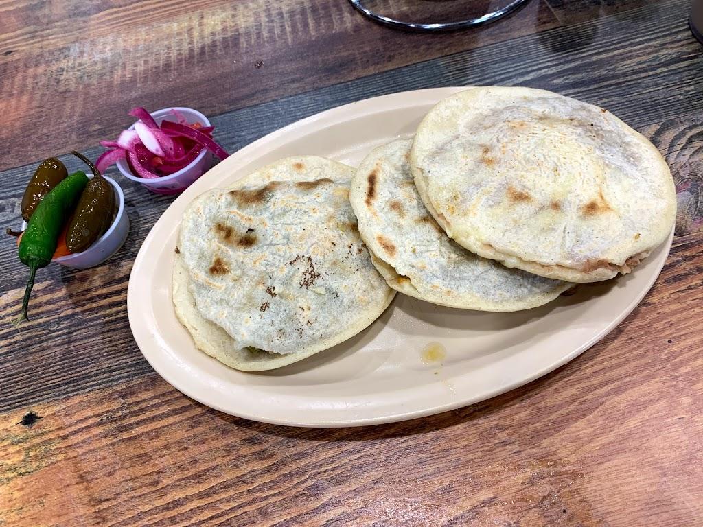 Gorditas - restaurant  | Photo 6 of 10 | Address: 10065 Harry Hines Blvd, Dallas, TX 75220, USA | Phone: (214) 352-0008