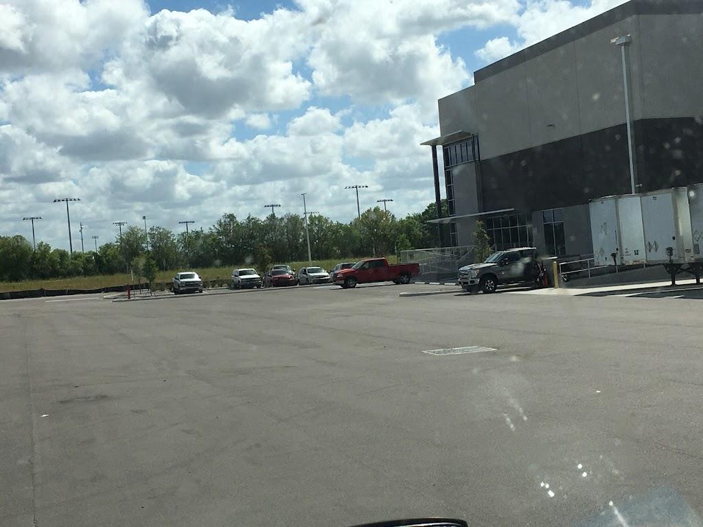 Bunzl Warehouse -   | Photo 8 of 10 | Address: 9264 E Columbus Dr, Tampa, FL 33619, USA | Phone: (813) 621-2050