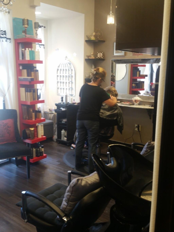 Hair By Felicia Rials - hair care  | Photo 1 of 2 | Address: 4731 E Union Hills Dr Unit 120, Phoenix, AZ 85050, USA | Phone: (805) 222-7298